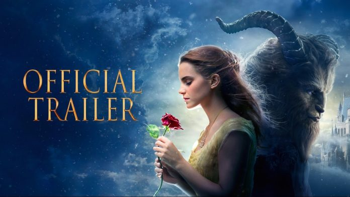 Beauty and the beast - filme completo dublado - assistir hd - online legendado
